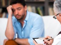 Cara Kenali Rekan Kerja Anda Seorang Psikopat