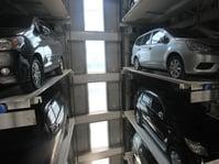 Membeli Mobil Hanya untuk Diparkir