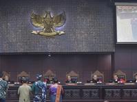 Wasekjen PPP Sayangkan Putusan MK Soal Penghayat Kepercayaan