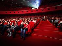 Taktik Cinemaxx Menggusur Bioskop Cinema 21 di Mal Lippo