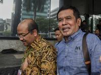 Fakta Menarik Kronologi OTT KPK Bupati Nganjuk Terkait Suap Jabatan