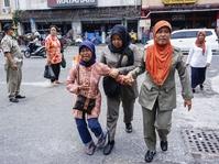 Dinsos DKI Petakan Lokasi Pengemis Musiman di Bulan Ramadan