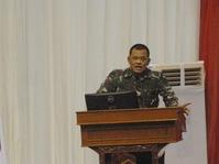 Prabowo Buka Pintu bagi Gatot Nurmantyo Jika Ingin Masuk Gerindra