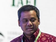 Kemenkeu Ingin APBN 2018 Tak Direvisi di Tengah Tahun Politik