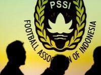 PSSI akan Komunikasikan Denda SEA Games 2017 dengan AFC