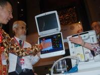 Indonesia Masih Kekurangan 4000 Dokter Spesialis