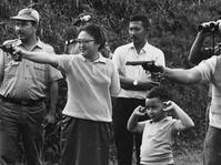 Kongsi Dagang Keluarga Soeharto dan Junta Militer Myanmar