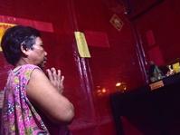 Sentimen Anti-Cina di Indonesia Awet Usai Pilkada Jakarta