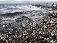 Bisakah Manusia Hidup Tanpa Plastik?