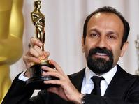 Sutradara Film Iran Terhadang Kebijakan Fasis Donald Trump