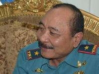 Penyidik KPK Datangi POM TNI untuk Periksa Kepala Bakamla