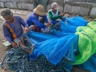 Program Bantuan Alat Penangkapan Ikan Ditargetkan Rampung pada 2017