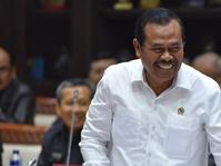 Jaksa Agung akan Tangani Kasus SPDP Agus dan Saut Secara Objektif