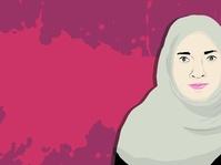 Pengacara Sebut Firza Husein Tolak Pemeriksaan Lekuk Tubuh
