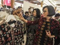 Pelaku E-Commerce Indonesia akan Dikenai Pajak