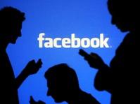 Mark Zuckerberg Minta Maaf Facebook Jadi Alat Propaganda