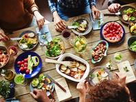 Awetkan Makanan yang Sudah Dimasak Tanpa Bahan Pengawet?