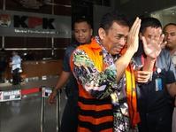 KPK Periksa Anak Wali Kota Madiun Terkait Kasus TPPU