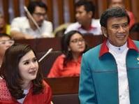 Hikayat PSI dan Partai Idaman di UU Pemilu 2019