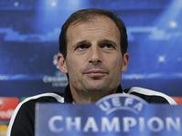 Juventus Kini Dihormati di Eropa Setelah Tundukkan Barcelona