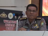 Polisi akan Periksa 3 Orang dari BPRD Terkait Reklamasi Jakarta