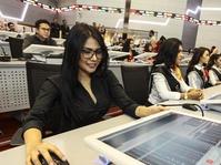 Optimisme Milenial Indonesia Kalahkan Kaum Muda Negara Maju