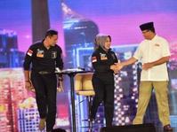 Yang Diingat dari Debat Pilgub Jakarta