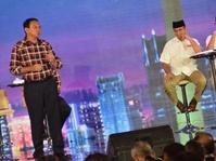 KPU Optimistis Debat Pilkada DKI Jakarta Berlangsung Aman