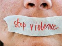 Ucapan Keras: Ketegasan atau Kekerasan Verbal?