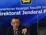 Pemerintah Terus Lakukan Pemeriksaan Pajak Google Indonesia