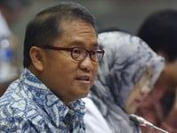 Menteri Rudiantara Bertemu Petinggi Twitter Bahas Hoax