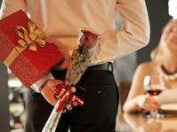 Hari Valentine Jatuh Saat Rabu Abu di 2018, Bagaimana Merayakannya?