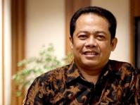 Dirjen Pajak Paparkan Hasil Pertemuan dengan Ipar Jokowi