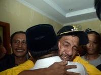 Pilkada Takalar: Burhanuddin Mau Ajukan Gugatan ke MK