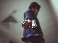 Polisi Selidiki Penembakan Mobil Sekeluarga di Lubuklinggau