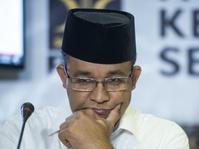 DPW PKB dan PAN Jakarta Merapat ke Kubu Anies-Sandiaga