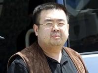 Anggota Keluarga Kim Jong-nam Akan Jalani Tes DNA