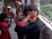 Suu Kyi Menolak PBB Selidiki Myanmar Soal Rohingya