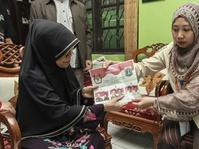 Bawaslu Jakarta Minta Kasus Warga Gagal Memilih Tak Terulang