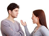 Bagaimana Meyakinkan Orang Saat Menyodorkan Fakta Tak Mempan
