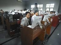 Benarkah Bimbingan Belajar Membantu Siswa di UN?