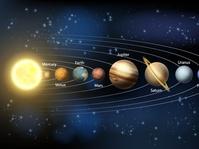 NASA Umumkan Penemuan Planet Lain di Luar Tata Surya