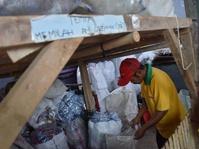 Bank Sampah Rawajati Mengatasi Permasalahan Sampah Jakarta