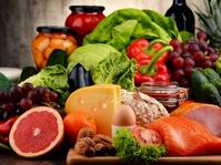 Diet Sehat Penting untuk Jaga Manfaat Puasa Selama Ramadan