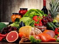 Berkenalan dengan Orthorexia, Si Pecandu Makanan Sehat