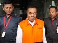 Pelaku Suap Bupati Klaten Sri Suhartini Segera Diadili