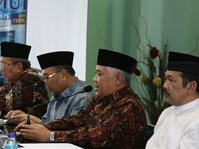 MUI Waspadai Ancaman Komunisme di Indonesia