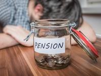 Belajar dari Kanada, Dana Pensiun Ditarget Tumbuh 5 Persen