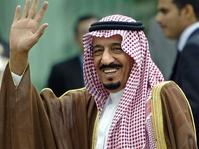 Kunjungan Raja Salman Disambut Positif Negara-negara Asia