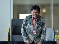 KPK Tahan Politikus PKB Terkait Suap Proyek Jalan
